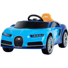 Officially licensed bugatti chiron toy car model. Uenjoy 12v Licensed Bugatti Chiron Kids Ride On Car Battery Operated Electric Cars For Kids With Rc Remote Control Led Lights Music Horn Storage Room Walmart Com Walmart Com