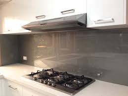 For Kitchen Splashbacks 17 Best Images About Kitchen Splashbacks On Pinterest