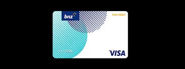 Activate bnz credit card online. Credit Cards Bnz
