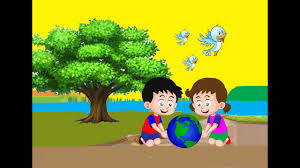 save trees save life children s animation work kids stories cartoon videos baby toonz tv you
