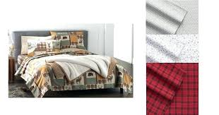 cuddl duds comforter king duds bedding has the duds king size flannel sheet sets on cuddl duds comforter