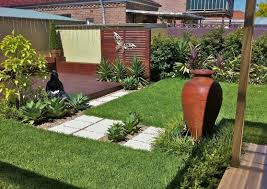 Small Picture Best Garden Ideas Melbourne Photos Home Design Ideas ankavosnet