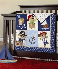 nautical crib bedding girl baby bedding crib skirt baby nursery bedding owl baby bedding baby cot bedding sets crib comforter woodland nursery bedding