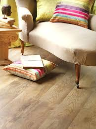 moduleo vinyl flooring luxury vinyl flooring country oak available from moduleo vinyl flooring