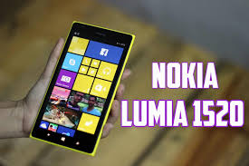 Biareview.com - Nokia Lumia 1520