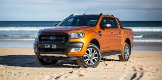 2018 ford ranger australia. interesting 2018 ford has announced a handful of minor updates for its ranger ute range  available now headlining the changes is availability black leatheraccented  in 2018 ford ranger australia