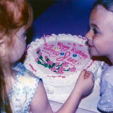 Happy Birthday Avery Happy Birthday Avery Jane Avery Mandeville