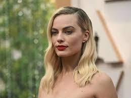 Australische Schauspielerin: Margot Robbie soll mit Star-Regisseur Wes  Anderson drehen - Kultur - Stuttgarter Zeitung