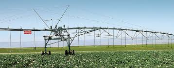 zimmatic the highest performing center pivot irrigation systems 9500p 9500cc