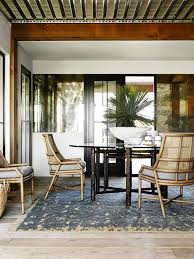 mcguire furniture company. contemporary mcguire furniture company noe dining traditionalneoclassical by l flmb throughout