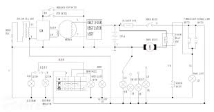 Bmx 110 wiring diagram diagrams schematics outstanding 110cc 4