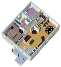 virtual house plans. virtual house plans split level plan with tour 80355pm architectural c