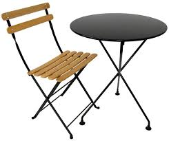 french metal folding chairs. full size of chair and table design:metal french bistro chairs folding metal o