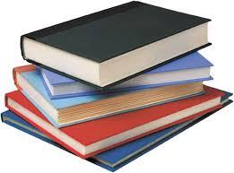imagenes de libro qué es libro su definición concepto y significado