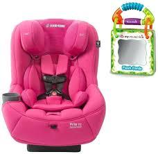 maxi cosi car seat cover convertible by maxi maxi convertible car seat with maxi cosi