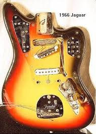 vintage guitars collector fender collecting vintage guitars fender vintage guitars collector fender collecting vintage guitars fender stratocaster strat telecaster tele