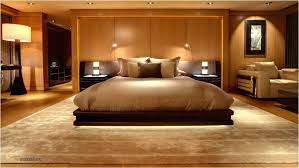 over the bed lighting. Cool Lighting For Bedroom Living Room Ceiling Lights Over Bed The