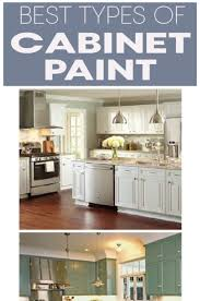Best Brand Of Paint For Kitchen Cabinets 2018 Kitchen Appliances