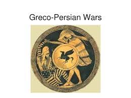 the persian wars and the peloponnesian war jadas blog in the late 6th century there had been a conflict between sparta and athens the spartans had not been democratic supporters of the democratic reformer