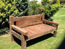 garden bench plans. stylish backyard bench ideas 10 amazing garden for home 101 diy and crafts plans i