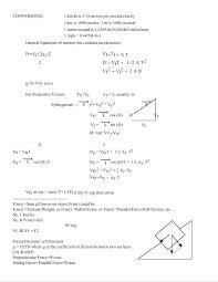 midterm formula sheet chartreuse color definition