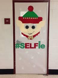 christmas door decorations for office. Elf Christmas Door Decorating Contest! Decorations For Office F
