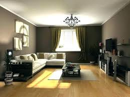 Interior Paint Color Ideas Home Interior Colors Home Interior Color Cool Paint Colors For Home Interior