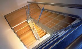 Schreiner/tischler mit entsprechenden fachkenntnissen damit werden treppen zu einer skulptur und wichtigem gestaltungselement in der architektur. Treppenbauer Treppenanbieter In Heilbronn Treppen De Das Fachportal Fur Den Treppenbau
