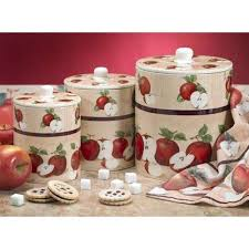 apple kitchen decor. interesting apple decorations for the kitchen ideas tube decorations: astounding decor s
