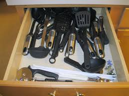 Kitchen Drawer Organization Organizing Kitchen Drawers Part 1 Of 2
