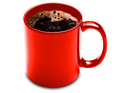 coffee mug with coffee. Modren Coffee The Claim Coffee Is Bad For You  Diet And Nutrition Claims And Mug With E