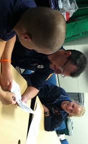 continuing medical education for ems nursing service and our medical center and medical school umass memorial ems works closely the university of massachusetts medical school umms center of