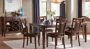 formal dining room furniture. formal dining room furniture o