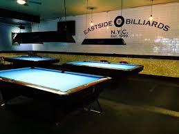 pool table bar. IMG_1158.jpeg Pool Table Bar