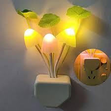wall mounted night light lamp rs 75