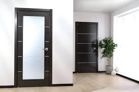 office door designs. Plain Designs Exterior Office Doors Door Design Best Good View Wooden With  Glass Interior Commercial In Office Door Designs I