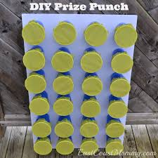 best 25 diy birthday party best 25 birthday games ideas on pinterest birthday party games