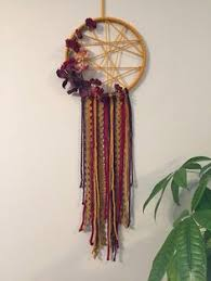 Dream Catchers Calgary NHL dreamcatcher lego dreamcatcher Calgary flames dreamcatcher 2