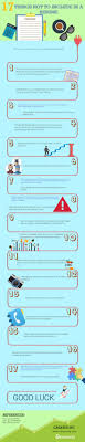 65 Best Job Seekers Resumes Images On Pinterest Resume Tips