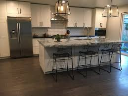 large size of funiture awesome vinyl flooring reviews consumer reports armstrong luxe plank rigid core