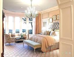small bedroom chandeliers bedroom with chandelier small bedroom chandelier small chandeliers for bedrooms mini chandeliers for small bedroom chandeliers
