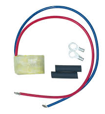 similiar boat wiring tips keywords boat wiring tips wiring diagram for boat stereo basic b boat wiring