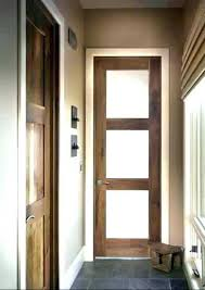 stained glass interior doors door fantastical with panel 2 panels sliding french nar
