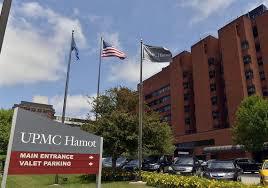Upmc Hamot Upmc Secures Erie County Market For Womens Childrens Health