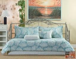 blue daybed bedding sets daybed bedding sets blue photo 5 bedding sets on uk