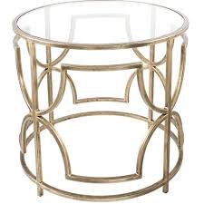 glass and metal furniture. Glass And Metal Furniture A