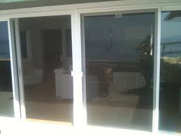white sliding screen double doors screen doors simi valley sliding screen doors thousand oaks