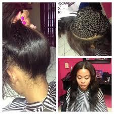 greensboro nc carmax photos for black barbie hair salon boutique yelp