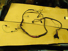 buick gs wiring harness engine wiring harness 1968 1969 buick gs sport wagon skylark special deluxe