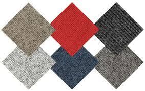 installing carpet on your garage floor